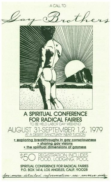 Tucson 1979